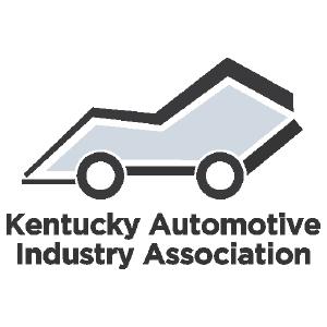 KAIA Logo