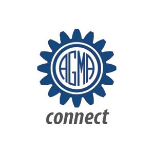 AGMA Logo V2