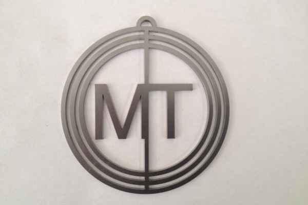MT Connect