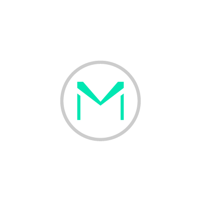 maketime-press-logo-v2