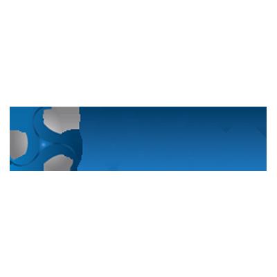 amt-logo-press