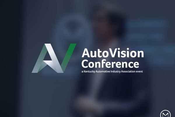 Autovision 2016