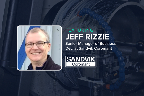 Jeff-Rizzie-top-shops-webinar
