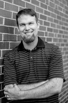 John Clemmens Director of Data Science