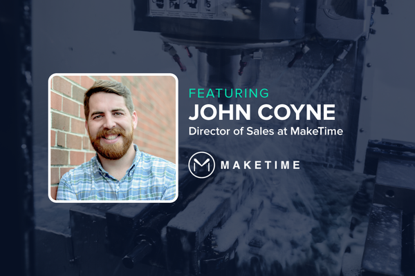 john-coyne-product-demo-webinar