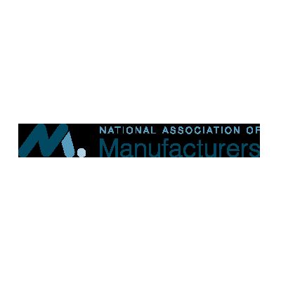 NAM-logo-press