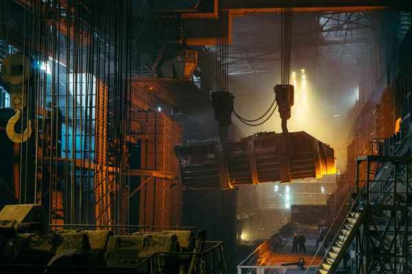steel-aluminum-tariffs