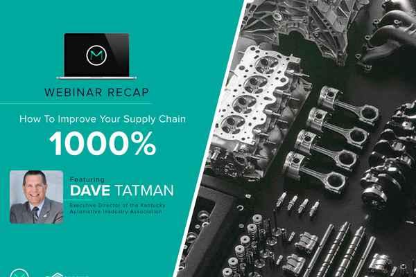 Tatman Webinar Graphic