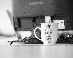 tea-bw.jpg